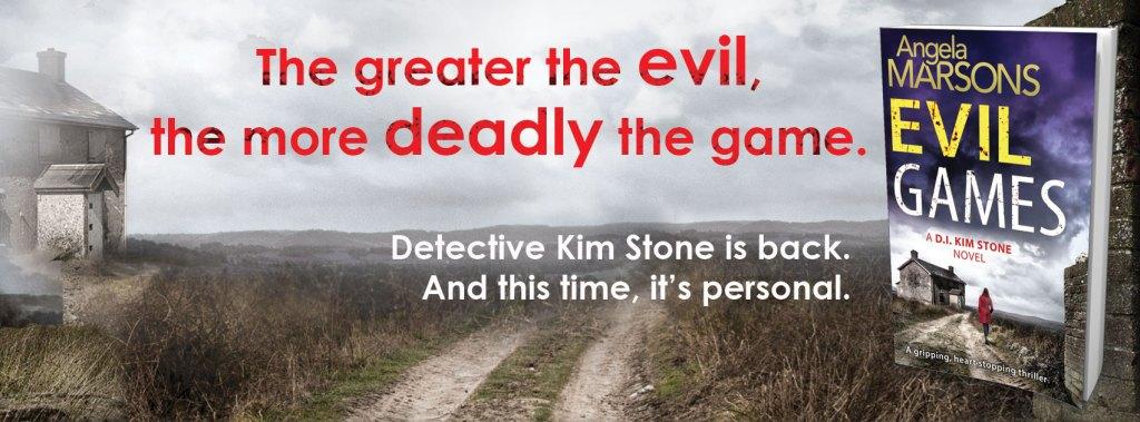 Evil-Games-facebook-header