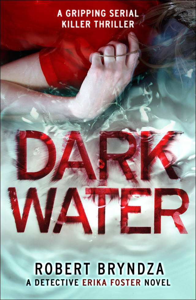 DARK WATER 1 adj